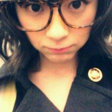 eripon glasses