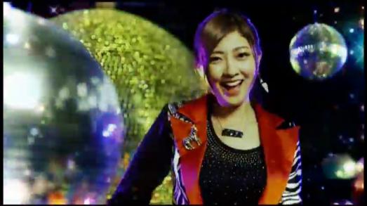 Asian Celebration2013-02-18-10h43m43s213