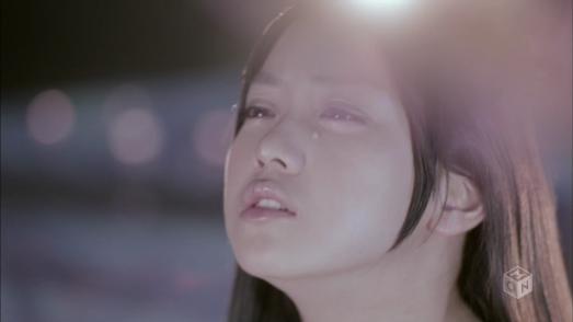 Sakura Komichi 2013-02-18-14h10m10s152