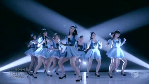 Sakura Komichi 2013-02-18-14h10m53s72