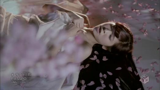Sakura Komichi 2013-02-18-14h12m05s28