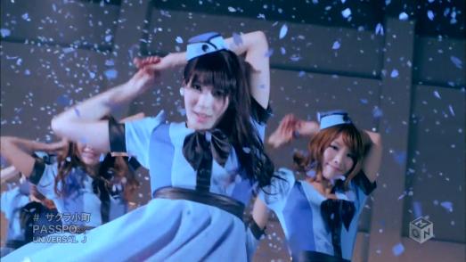 Sakura Komichi 2013-02-18-14h14m30s164