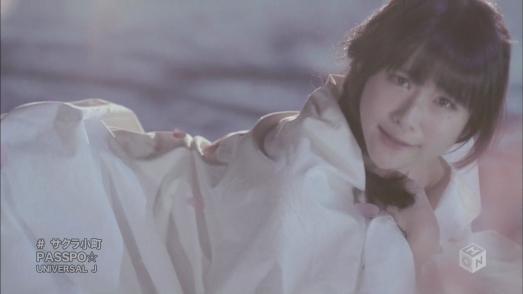Sakura Komichi 2013-02-18-14h19m17s251