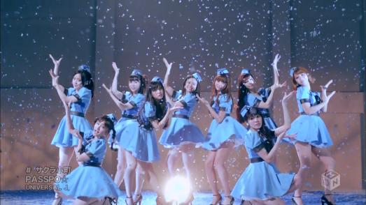 Sakura Komichi 2013-02-18-14h22m08s164
