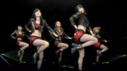 C-ute - Crazy Kanzenna Otona2013-03-08-21h43m09s241