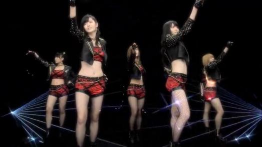 C-ute - Crazy Kanzenna Otona2013-03-08-21h47m12s101