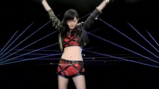 C-ute - Crazy Kanzenna Otona2013-03-08-21h49m23s148