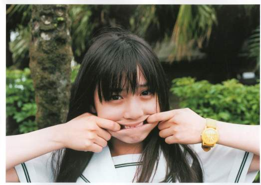 okunaka1+makoto