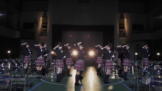 Sakura Gakuin - Grad Tpss2013-03-10-17h44m43s170