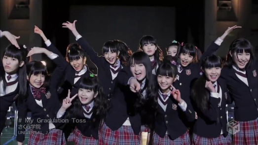 Sakura Gakuin - Grad Tpss2013-03-10-18h02m12s174