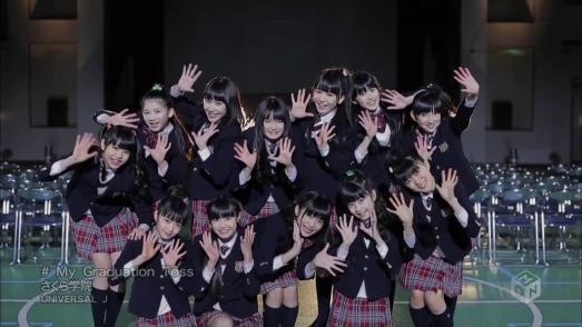Sakura Gakuin - Grad Tpss2013-03-10-18h31m23s85